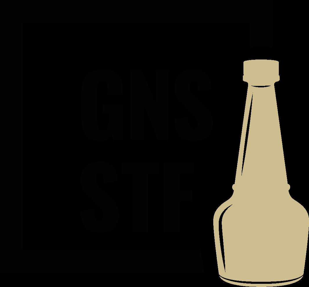 GENUSSSTOFF.at